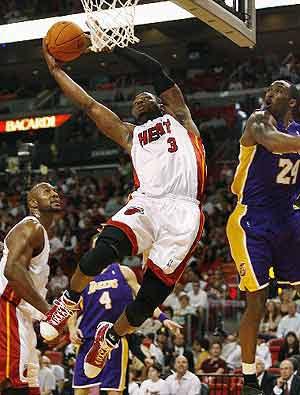 Miami Heat on Miami Heat Miami Heat Miami Heat