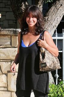 Jennifer Love Hewitt Underwear Outerwear, Jennifer Love Hewitt Underwear Pics