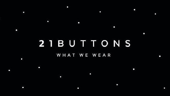 21bottons