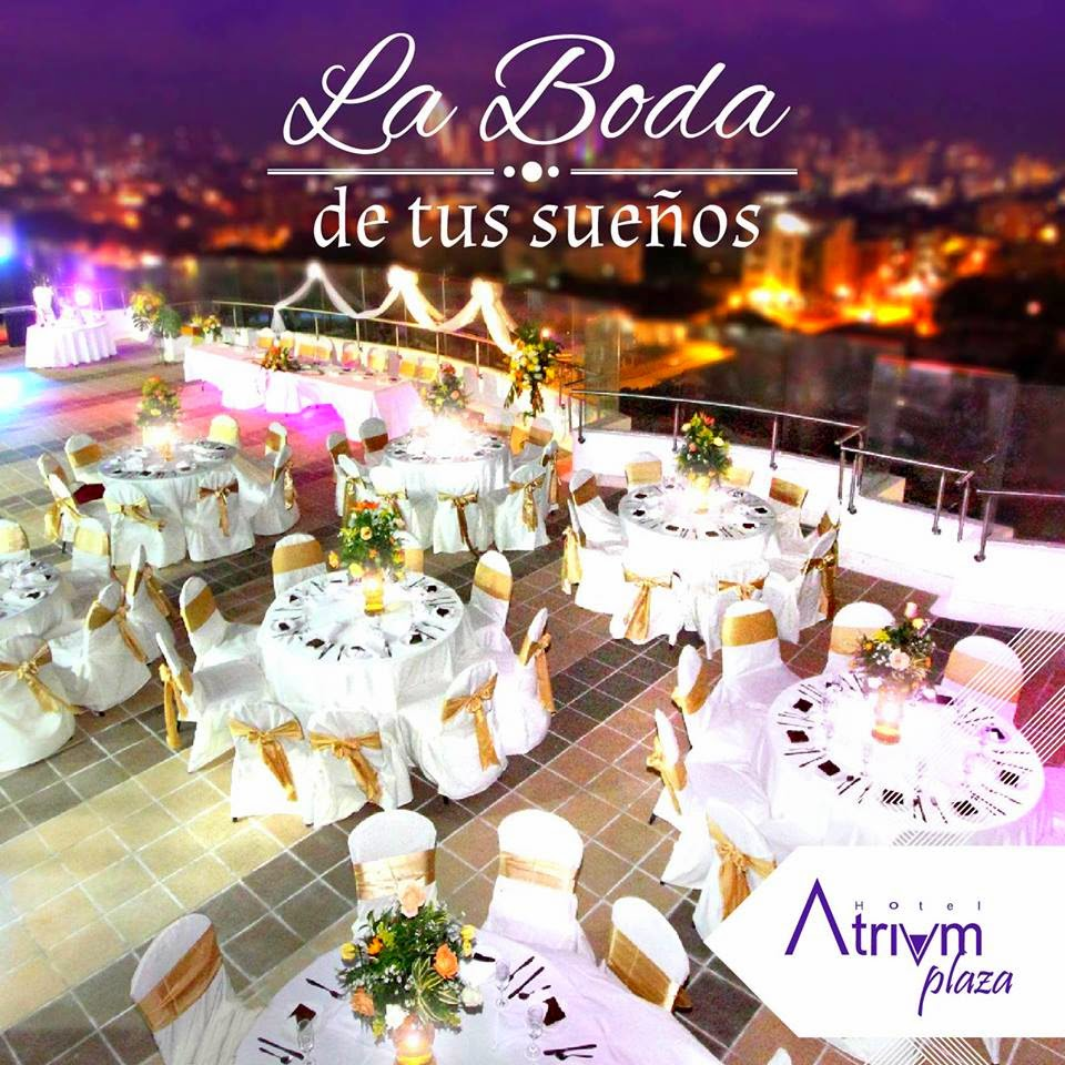 salón 360_hotel_atrium_plaza_barranquilla_vamosenmovimiento.blogspot_