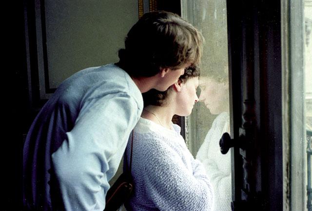 صور حب رومانسية 2013 الجزء الخامس Lovers+%283%29
