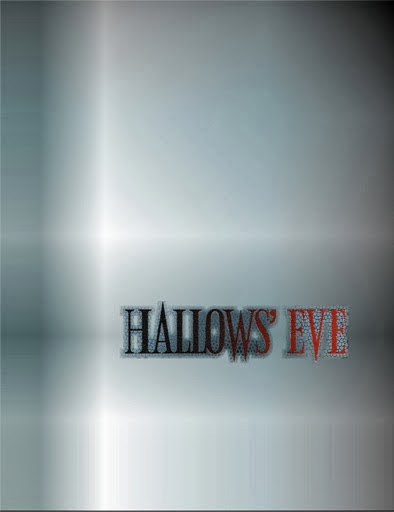 Ver Hallows' Eve Online