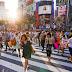 Hal Unik di Jepang
