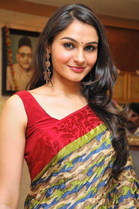 andrea-jeremiah-sex-kissing-scandal