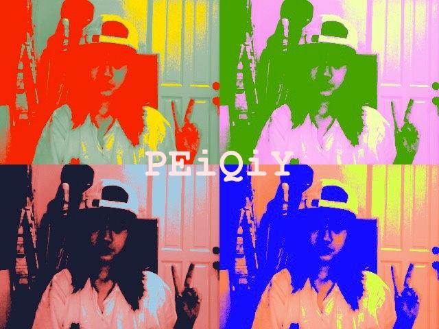 ♥PEiQi♥