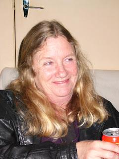 Karen Leary (A) Harvard Case Solution & Analysis