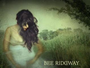 La rivière du temps de Bee Ridgway