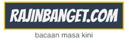 rajinbanget.com