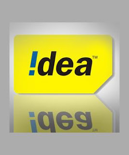 Idea-Cellular-2G-Plans-Maharashtra-Goa