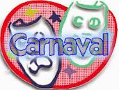 Blog Letras del Carnaval
