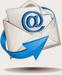 إضافات مهمة لبريدك الالكتروني (ياهو - جيميل هوتميل)