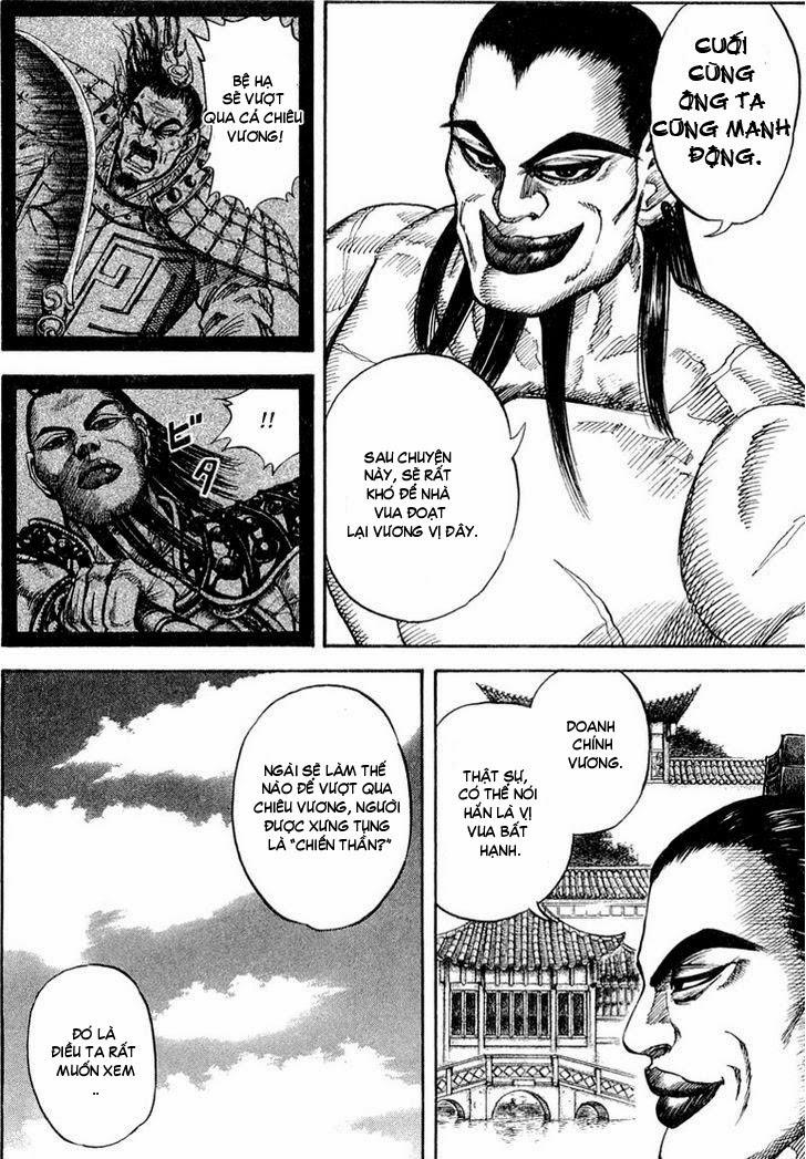 Kingdom – Vương Giả Thiên Hạ (Tổng Hợp) chap 19 page 11 - IZTruyenTranh.com