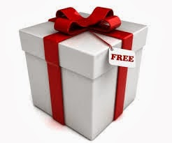regalo gratis
