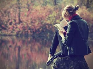 menina lendro livro