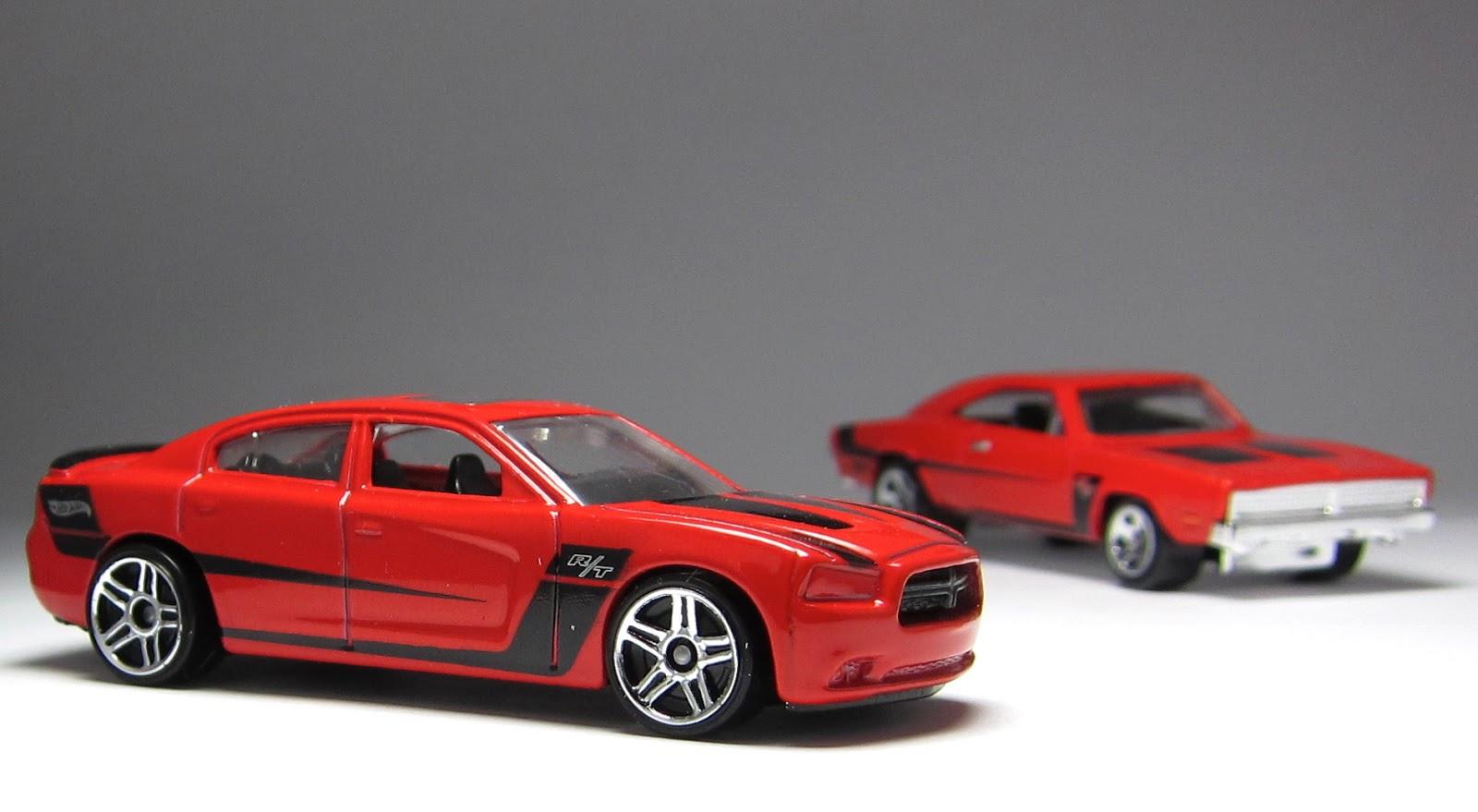 hot wheels dodge and - photo #24