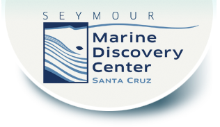 Seymour Marine Discovery Center