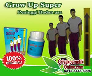 grow up super usa,obat peninggi badan,suplemen peninggi badan,obat herbal peninggi badan,grosir peninggi badan,grow up super usa,peninggi,badan,peninggi badan,grow up super,tubuh pendek,kurang tinggi,minyak ikan,obat peninggi,peninggi herbal