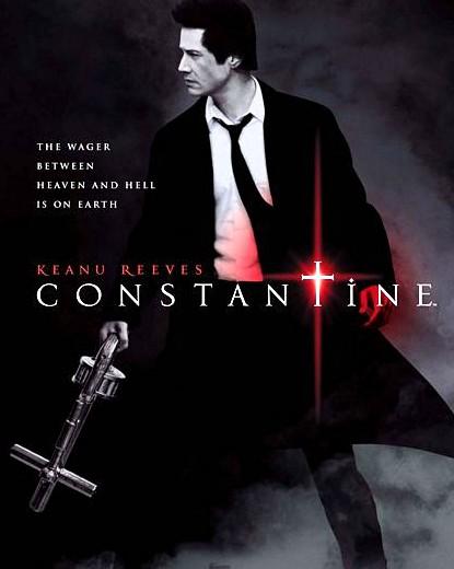 Constantine+%282005%29.jpg