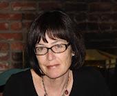 Ellen Jellison