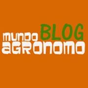 Blog Mundo Agrónomo