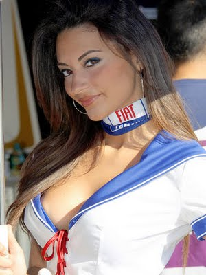 Gambar foto Gadis payung sexy motoGp11.jpg