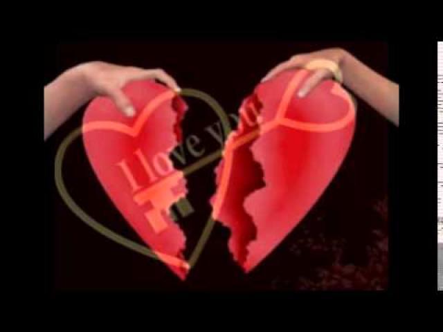 LOVE SPELL CASTERS ?*  Pennsylvania bring{return} back lost ex lover ?VOODOO SPELLS >BLACK MAGIC SP