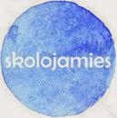 http://mammasrokas.blogspot.com/p/alternativa-pedagogija.html