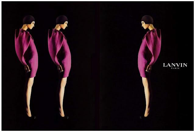 lanvin, abiye elbise, abiye, elbise, 2013, gece elbisesi