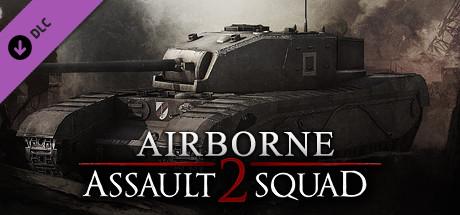 bajar Men of War Assault Squad 2 1 link mega