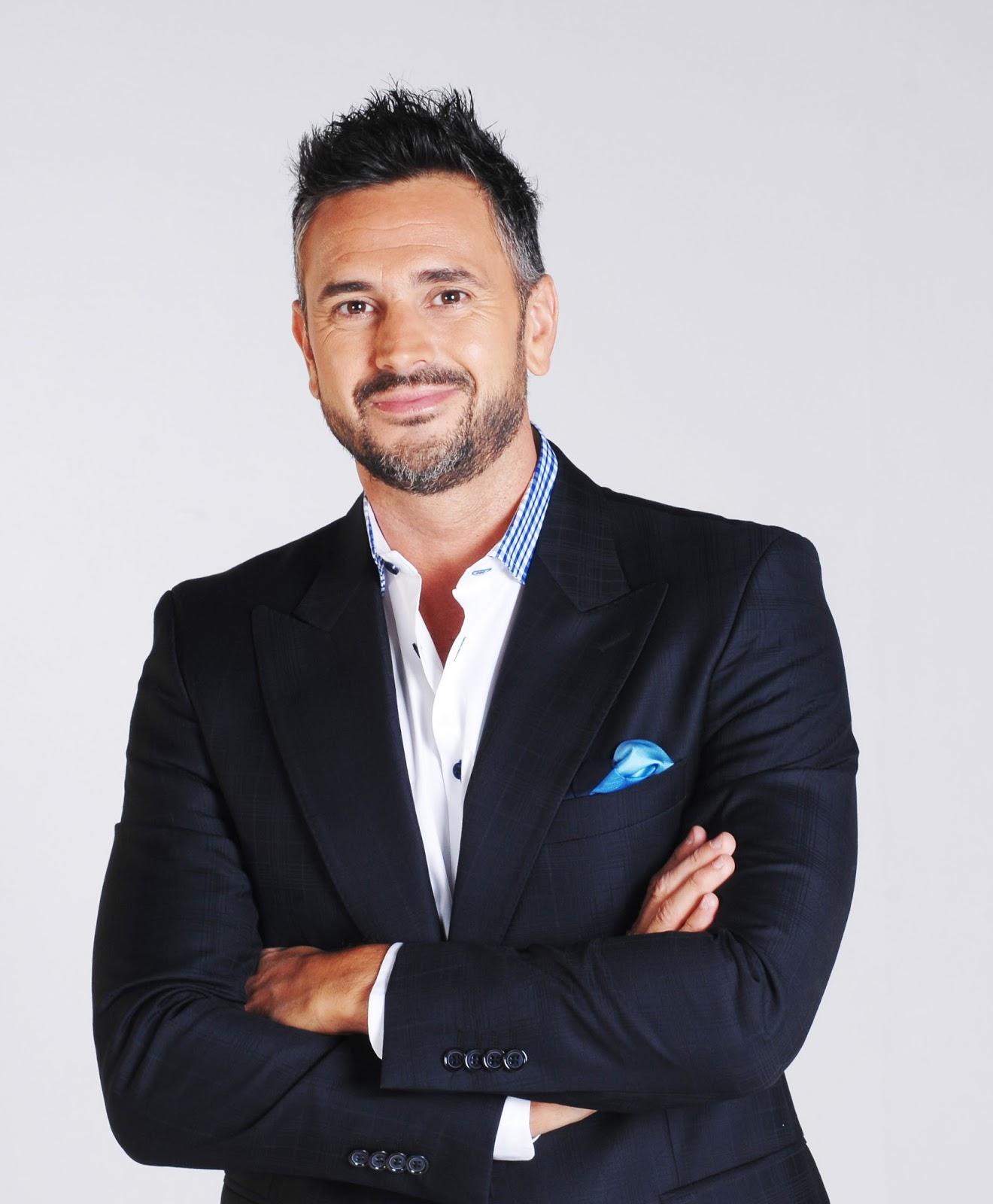Leo Montero salary