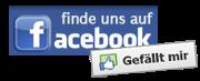 Facebook :