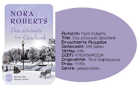 http://www.mira-taschenbuch.de/programm-herbstwinter-201516/liebe/das-schoenste-geschenk/