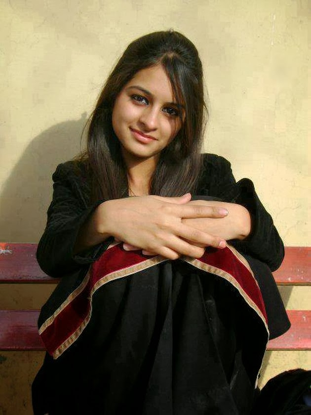lahore girls Hotel call girls in lahore 923212777792 hotel escorts in lahore (9 sec) 7,486 hits awesome desi girl (1 min 36 sec) 702,579 hits hot lahore prostitute enjoyedmp4.