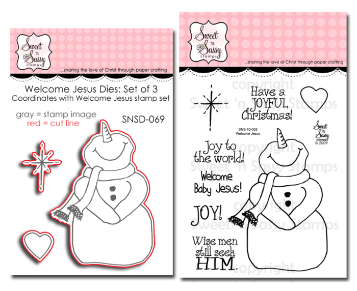 http://www.sweetnsassystamps.com/sweet-perks-club-welcome-jesus-bundle/