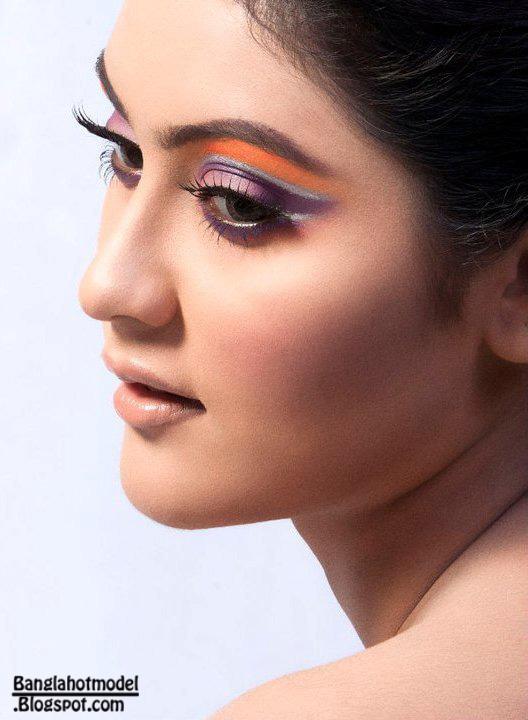 Hot bd models model and actress shaina amin latest photos for Shaina model