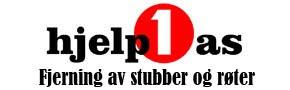 Hjelp 1 AS