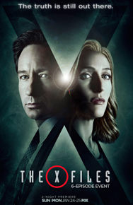 ver Los Expedientes Secretos X 10x04
