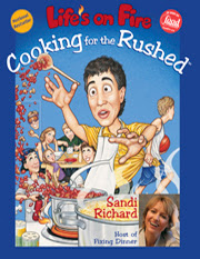 http://www.cookingfortherushed.com/new/index.php/book5