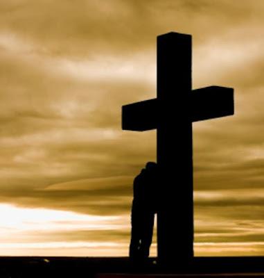desejamos um natal cheio de paz em cristo