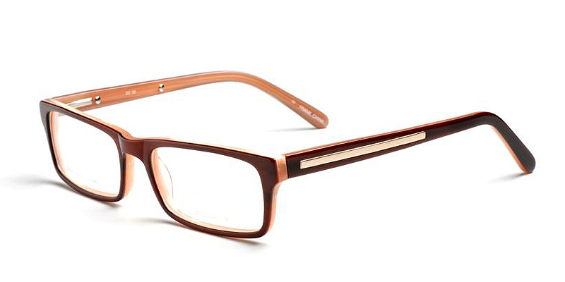 fashion modern glasses frames collection