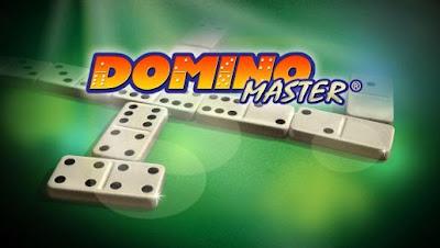 تحميل لعبة الدومينو Domino Master