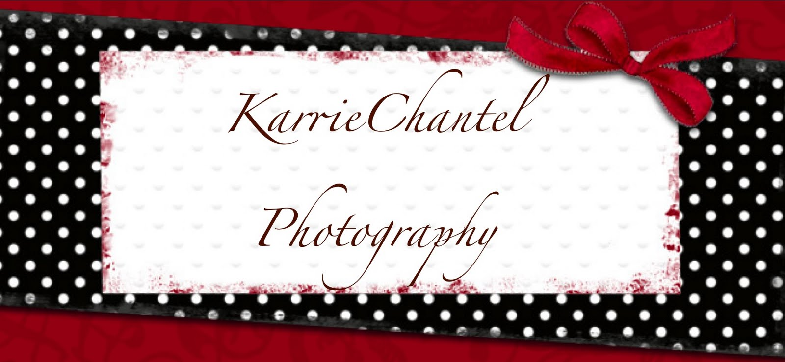 Karrie Chantel Photography