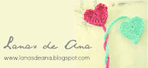 My blog moved to:
