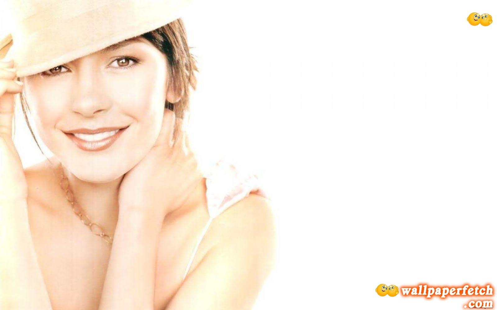 http://2.bp.blogspot.com/-eJLFblbcb7g/T_7kbozvXMI/AAAAAAAAFDA/HsFZY5Xd-gQ/s1600/Catherine-Zeta-Jones-045-1920x1200.jpg