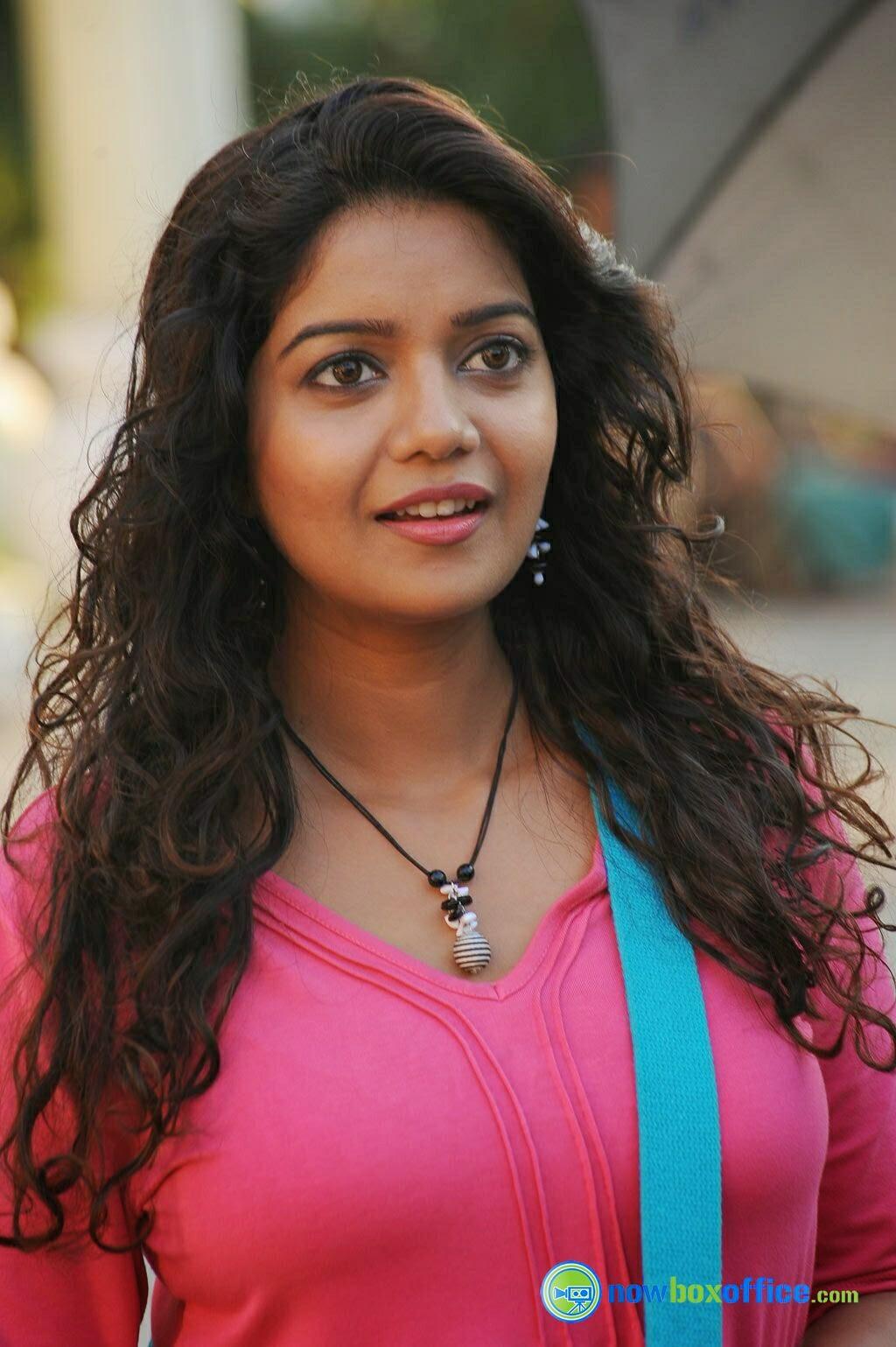 Telugu latest songs hit video songs back to back sri balaji video - 4 5