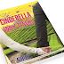 Senarai Lagu OST Cik Cinderella & Encik Tengku
