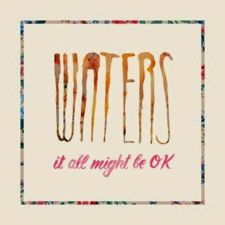 WATERS: It All Might Be OK Album Leaked