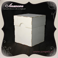 http://www.scrapek.pl/pl/p/Pudelko-na-exploding-box/11616