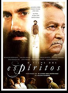 w4bbv7n92bdluj0diof5 O Filme dos Espíritos   DVDRip   Nacional