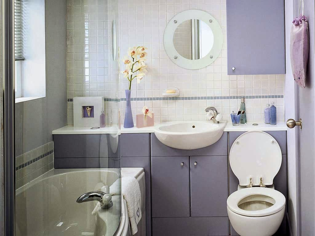 Toilets-Bath-Room-Home-Design-Simple